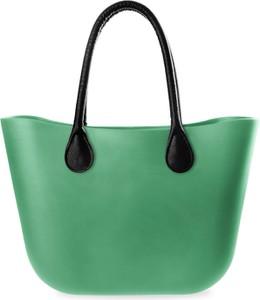 a5b4b85c8a8ac torby jelly - stylowo i modnie z Allani