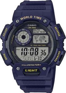 Casio Sport AE-1400WH-2AVEF
