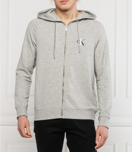 Bluza Calvin Klein Underwear w stylu casual