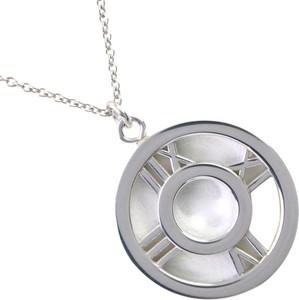 Tiffany & Co. Vintage Necklace