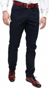 Spodnie eleger