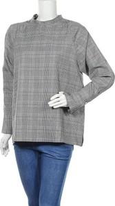 Bluzka Ghospell z długim rękawem