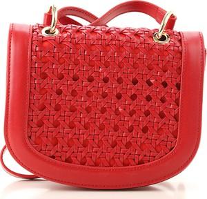 2fda13c575d3c torby damskie na lato - stylowo i modnie z Allani