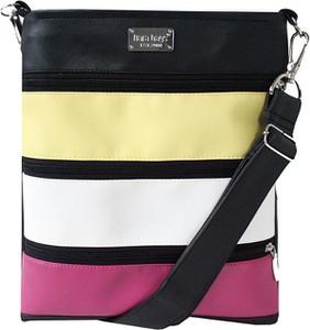 Torebka Dara Bags
