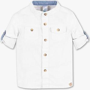Koszula dziecięca Baby Club