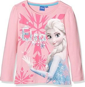 Bluzka dziecięca Disney