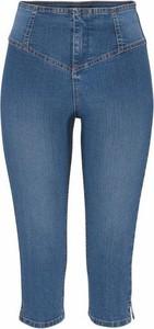 Arizona jeansy 'shaping'