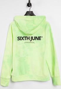 Bluza Sixth June w młodzieżowym stylu