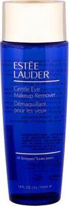 Estée Lauder Gentle Eye Makeup Remover Demakijaż Oczu 100Ml