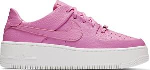 a864c4a41c96b8 Buty sportowe na platformie Nike, kolekcja lato 2019