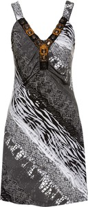 Bonprix bodyflirt boutique sukienka letnia