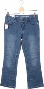 Niebieskie jeansy dziecięce Kmart
