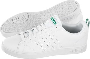Buty adidas VS Advantage CL F99251 (AD832-a)