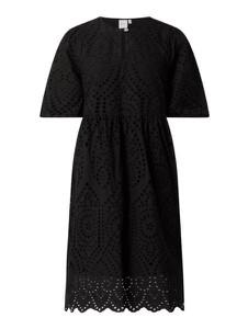 Sukienka Ichi z bawełny