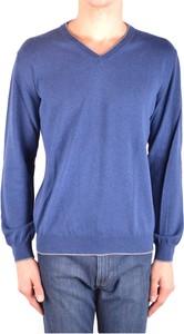 Sweter Altea