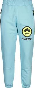 Spodnie Barrow