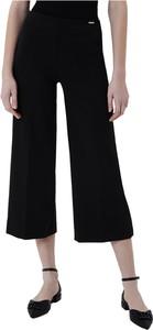 Spodnie Liu-Jo w stylu retro