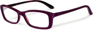 Okulary damskie Oakley