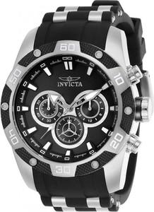 Invicta Watches Speedway SCUBA Watch