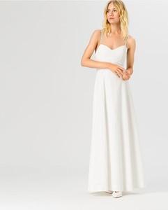 Sukienka Ivy & Oak z bawełny