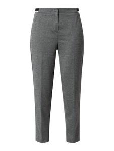 Spodnie S.Oliver Black Label