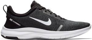 Buty sportowe Nike w sportowym stylu flex