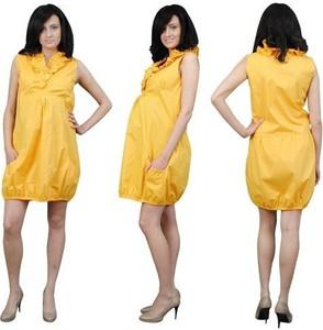 3aaed2fe359a25 tkanina na tanie letnie sukienki - stylowo i modnie z Allani