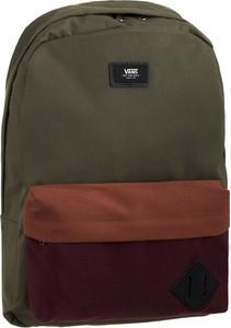 171a50eed267e plecak vans old school - stylowo i modnie z Allani