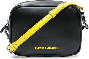 Torebka Tommy Hilfiger na ramię