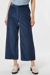 Spodnie MaxMara