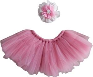 945f3ab9 tiulowe spódniczki dla dziewczynki - stylowo i modnie z Allani