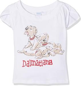 Koszulka dziecięca Okydoki