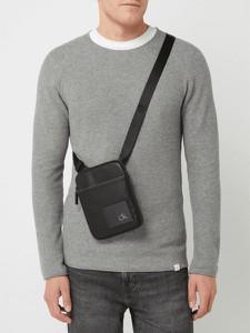 938d70b88a18f torba męska na ramię zara - stylowo i modnie z Allani