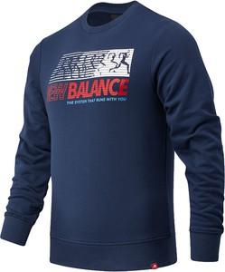 NEW BALANCE > MT03509NGO