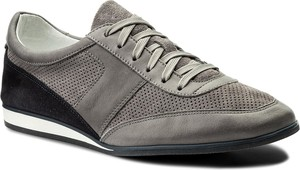 Sneakersy gino rossi - alan mpu033-y58-xbr5-0363-t 96/90
