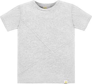 Koszulka dziecięca Bananakids