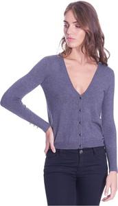 Sweter Luckylu w stylu casual