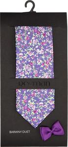 Recman zestaw barwny duet fiolet 200