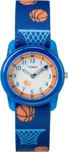 Zegarek dziecięcy Timex - TW7C16800
