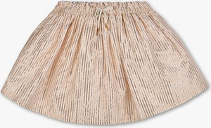 Spódnica Palomino z bawełny