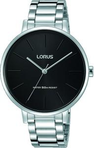 Lorus Damski RG211NX9