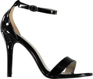 Sandały Glamorous