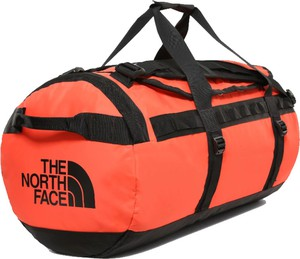 Torba podróżna The North Face