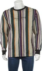Koszulka z długim rękawem Cotton On