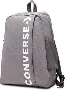 Plecak Converse