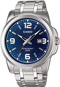 Casio WATCH MTP-1314D-2A