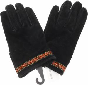 Rękawiczki Suite Blanco