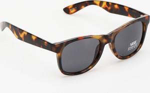 Okulary przeciwsłoneczne Vans Spicoli 4 Shades (cheetah tortoise)