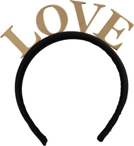 Dolce & Gabbana Diadem Tiara Headband