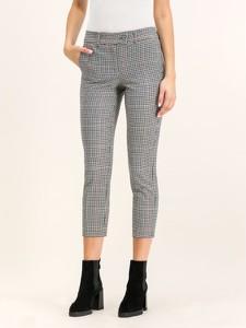 Spodnie Marella w stylu klasycznym